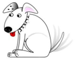 Animal_Emoi_personnage_dessiné_chien