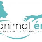 Logo_Animal_Emoi