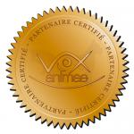 badge-partenairecertifie_vox_500x500px